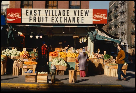 Edwards_East-Village-Fruit-Exchange.jpg