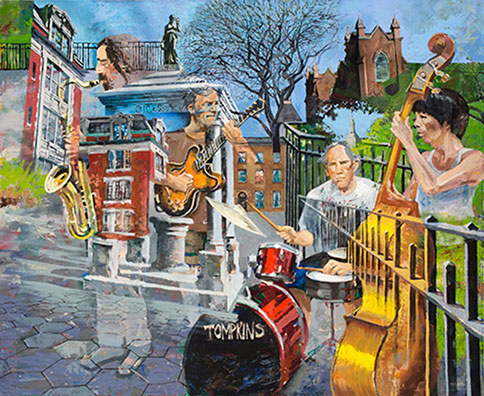 Jake-Nelson-Tompkins-Jazz-2.jpg