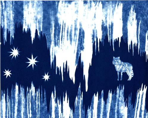 Michaela-Collfield-wolf.jpg