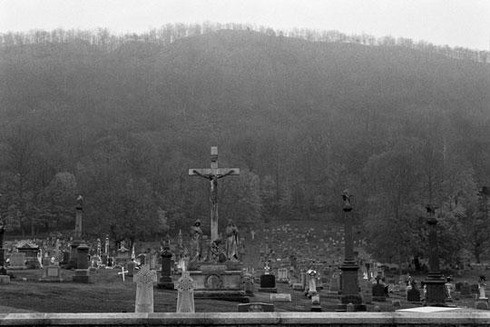 jeb_allred_cemetery.jpg