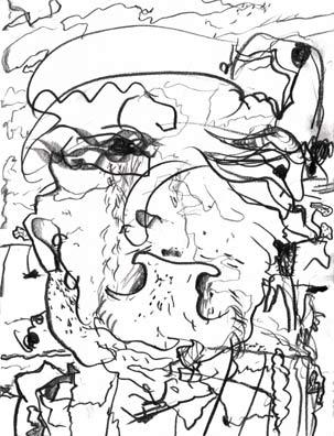another_grouper_pinetum.jpg