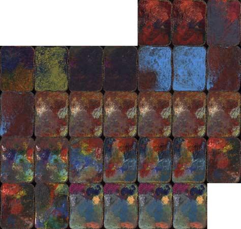 april_2004_grid.jpg