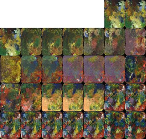 april_2005_grid.jpg