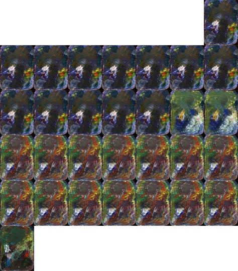 april_2006_grid.jpg