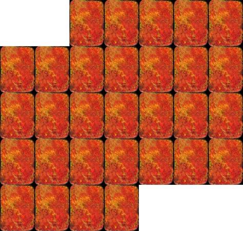 april_2008_grid.jpg