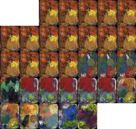 aug_2006_grid.jpg