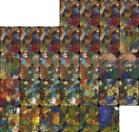 dec_2004_grid.jpg