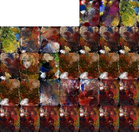 dec_2005_grid.jpg
