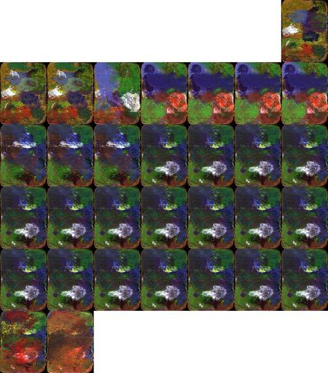dec_2007_grid.jpg