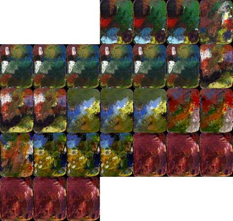 feb_2006_grid.jpg