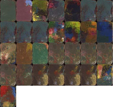 february_2004_palettes.jpg