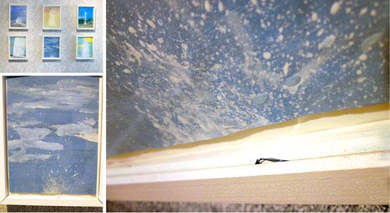 Duchamp_Geyser_broken_glass.jpg