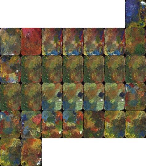 jan_2005_grid.jpg