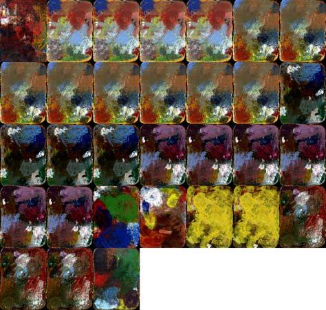 jan_2006_grid.jpg
