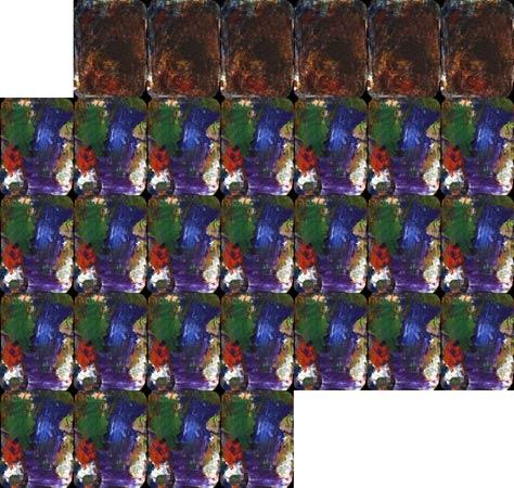 jan_2007_grid.jpg