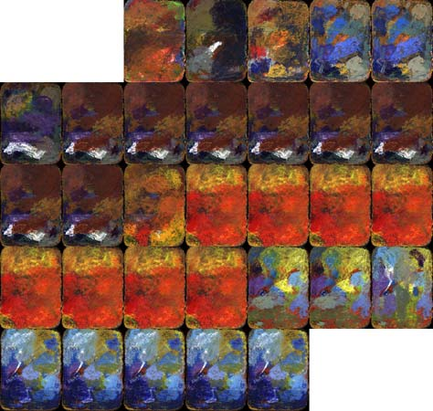 jan_2008_grid.jpg