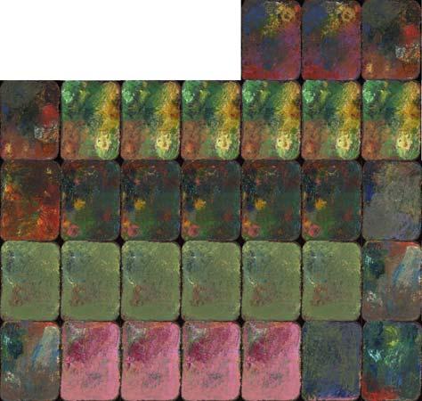 july_2004_grid.jpg