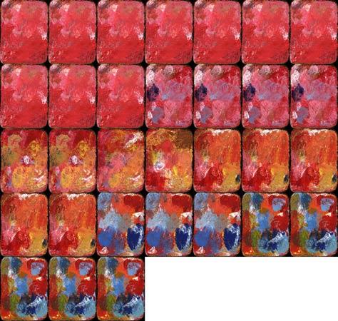 july_2007_grid.jpg