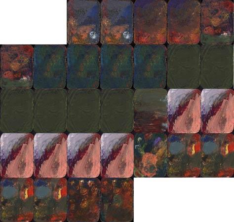 june_2004_grid.jpg