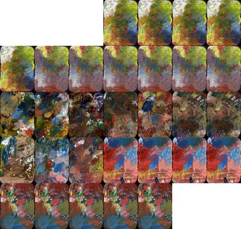 june_2005_grid.jpg