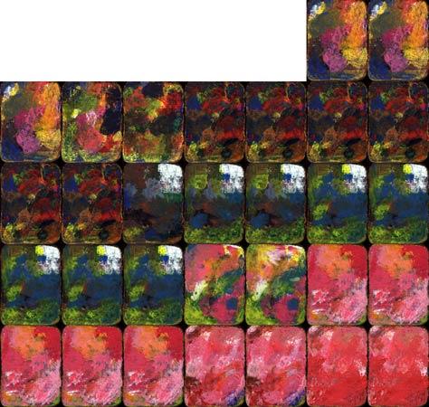 june_2007_grid.jpg