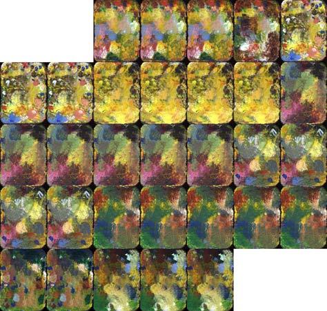 march_2005_grid.jpg