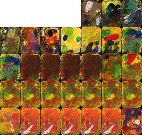 march_2007_grid.jpg