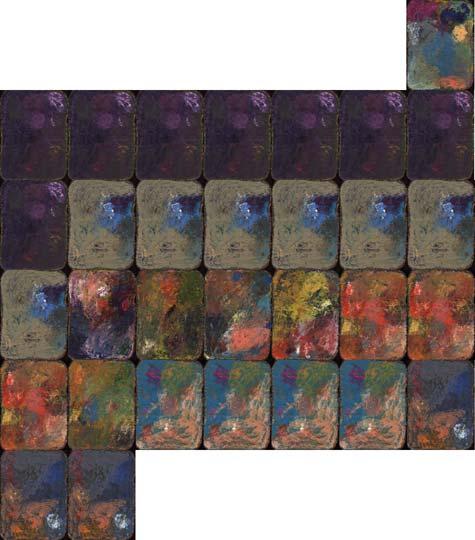 may_2004_grid.jpg