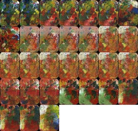 may_2005_grid.jpg