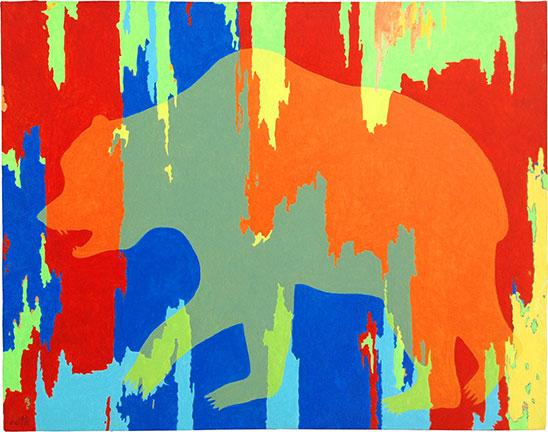 Mark-Roth-Cave-Bear-2.jpg