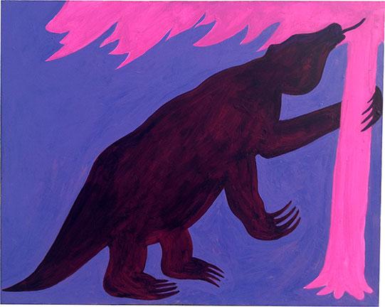 ground-sloth-megatherium.jpg