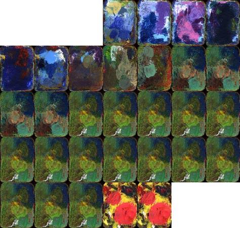 nov_2006_grid.jpg