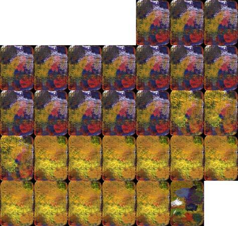 nov_2007_grid.jpg