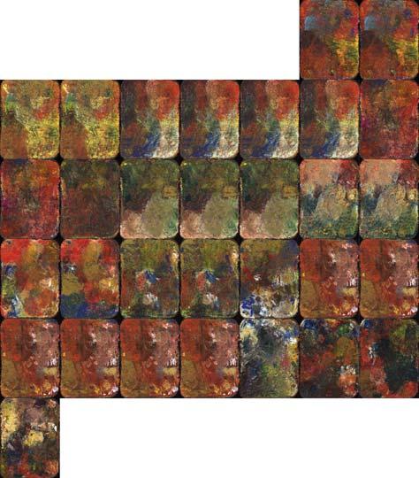 oct_2004_grid.jpg