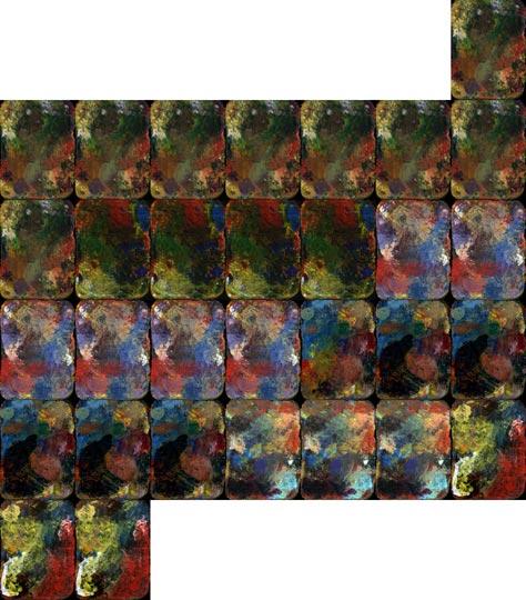 oct_2005_grid.jpg