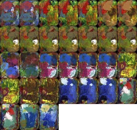 oct_2006_grid.jpg