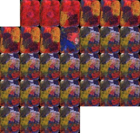 oct_2007_grid.jpg