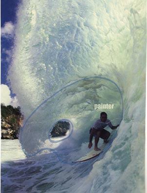 painter_surfer.jpg