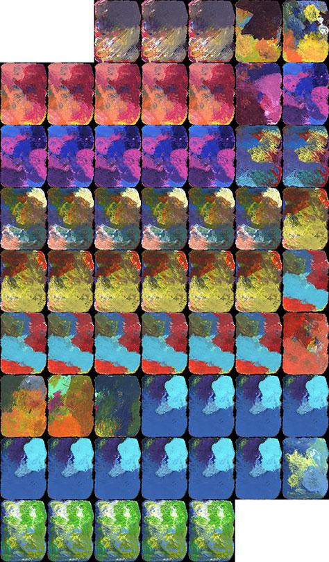 Jan-Feb_2013_grid.jpg