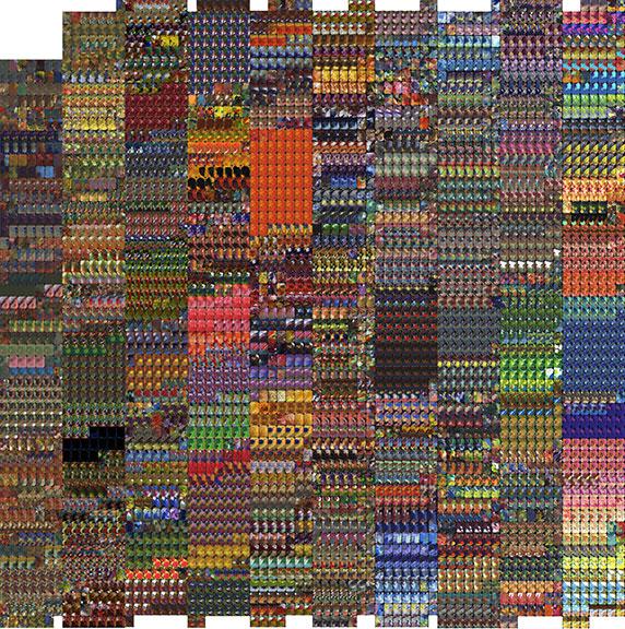 Mark_Roth_10_yrs_palettes.jpg