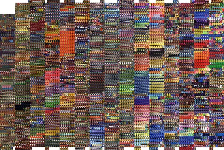 Mark_Roth_15yrs_palettes.jpg