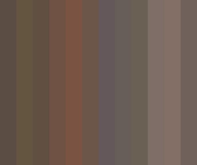 Shark_Roth_12_yrs_palettes.jpg