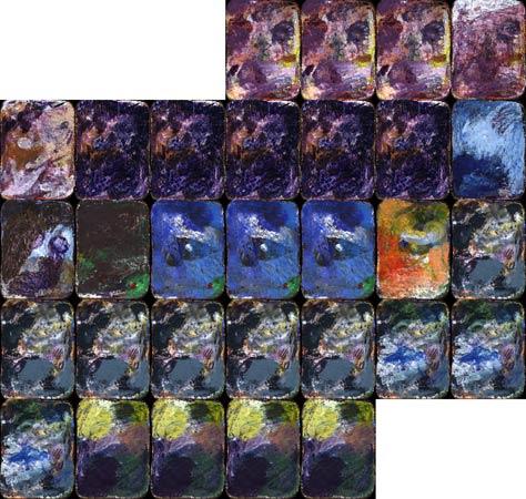 april_2009_grid.jpg