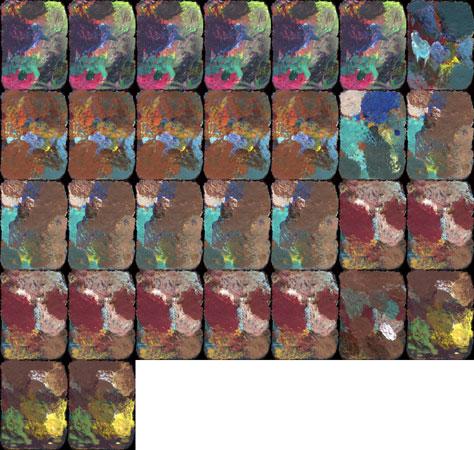 april_2012_grid.jpg