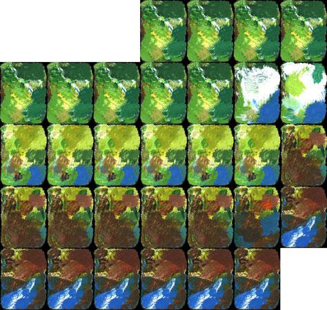 aug_2012_grid.jpg