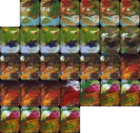 dec_2008_grid.jpg
