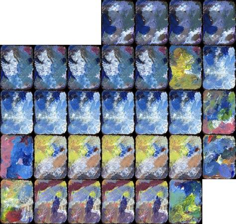dec_2010_grid.jpg