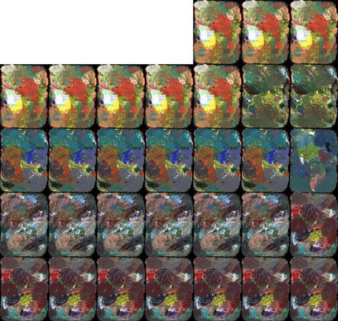 dec_2011_grid.jpg