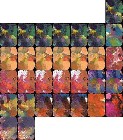dec_2012_grid.jpg