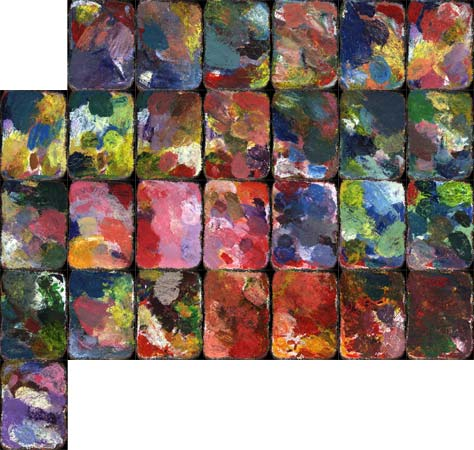 feb_2010_grid.jpg